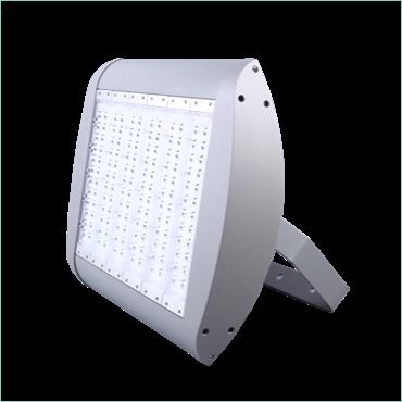 LED 360 Series Lighting, Toronto
