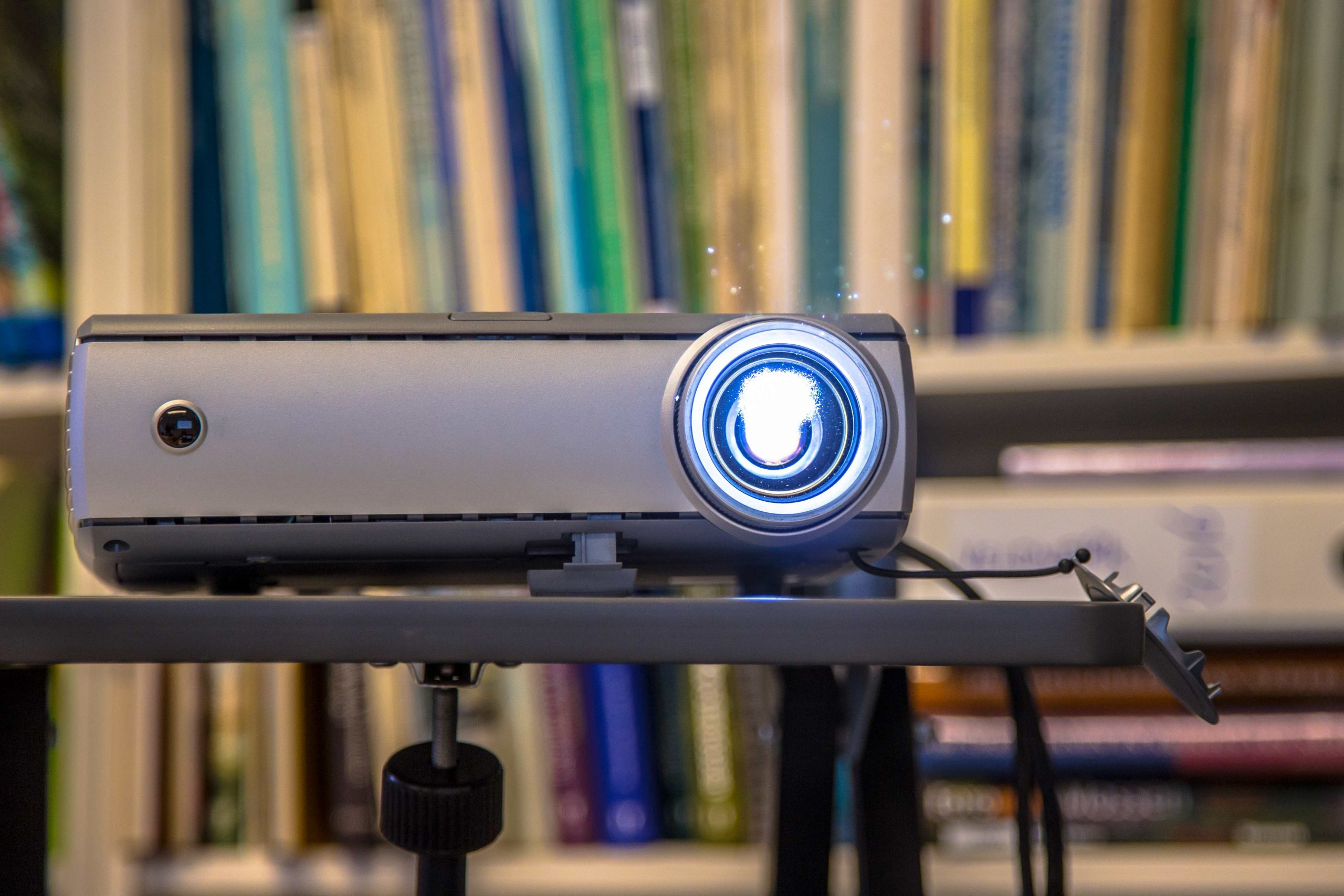 LED Commercial & Street Lighting | Energy Efficient Lighting